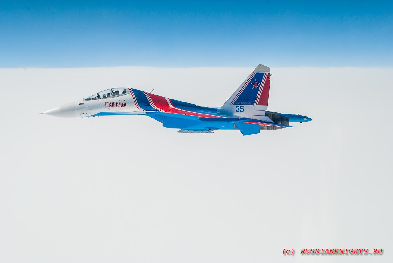 _DSC7600