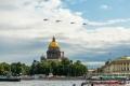 St.Petersburg 22.08.2014