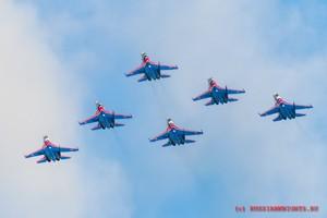 20141220_Sevastopol
