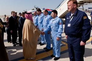 20120119_bahrein_125