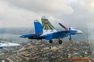 20141215_Sevastopol