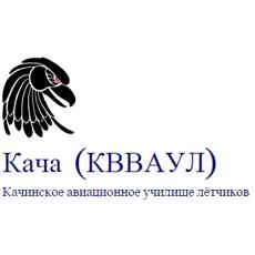 _friend_kacha