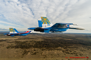 20151202_Sevastopol