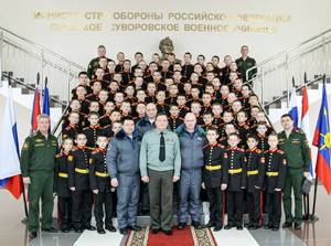 20160315_Perm