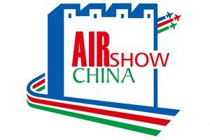 airshowchina