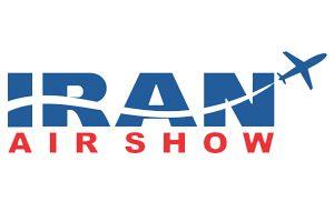 iranairshow